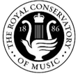 The Royal Conservatory of Music